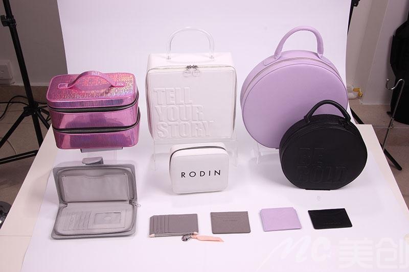 深圳产品画册设计女包产品摄影拍摄