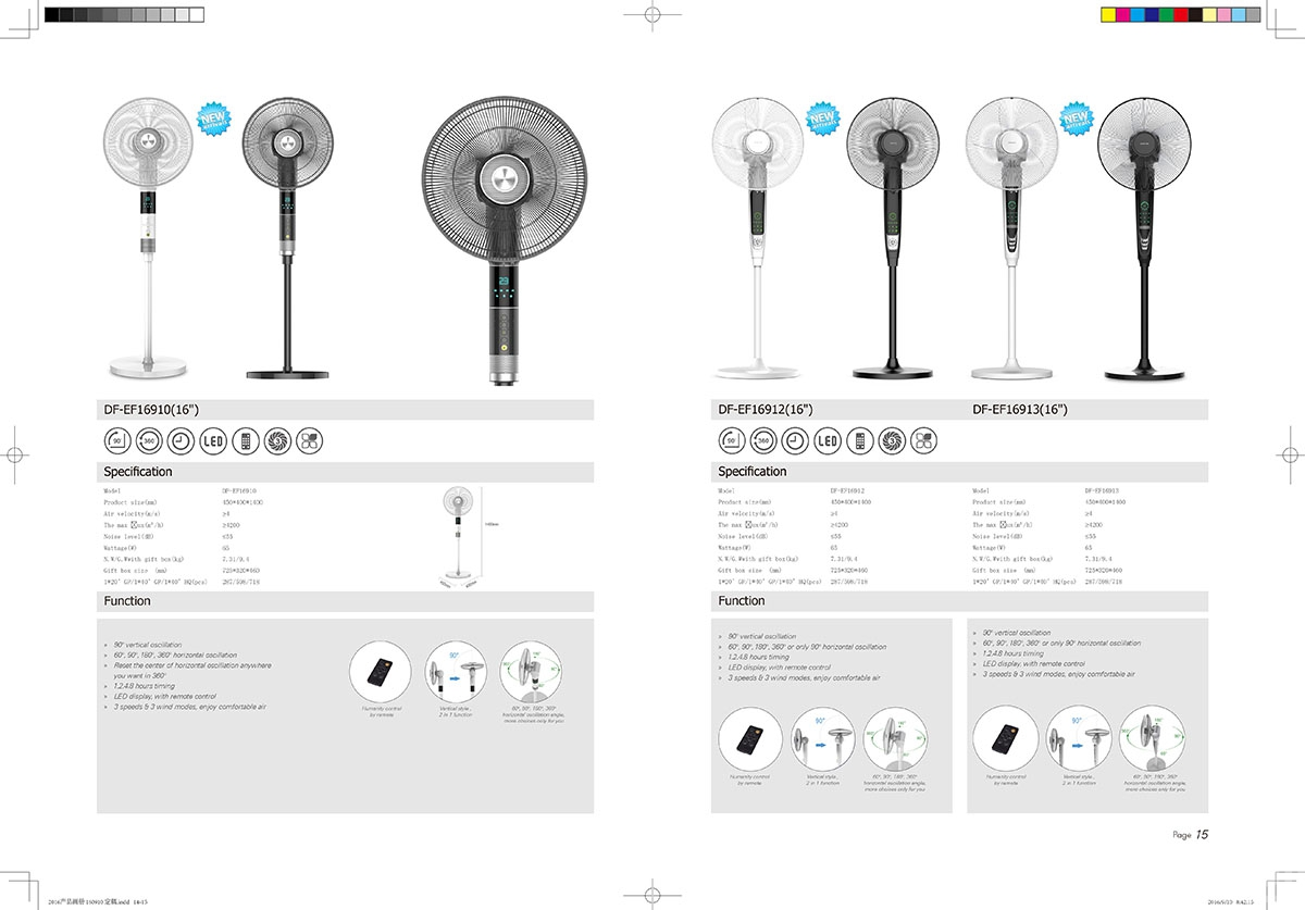签约联创集团网站设计,提供联创集团深圳画册设计