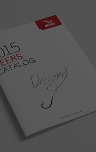 画册设计|画册设计欣赏