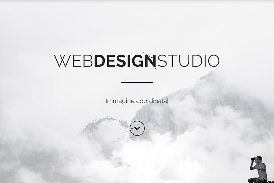 只做创新流行的设计-深圳画册设计公司